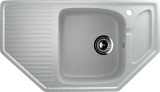 Гранитные мойки: Кухонная мойка U-109 фото 10